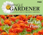 Mar-Apr_2011_cover_Triangle Gardener Magazine