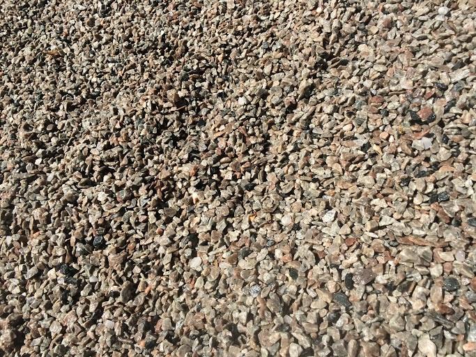 Drainage And Walkway Stone 78 Pea Gravel Atlantic Mulch