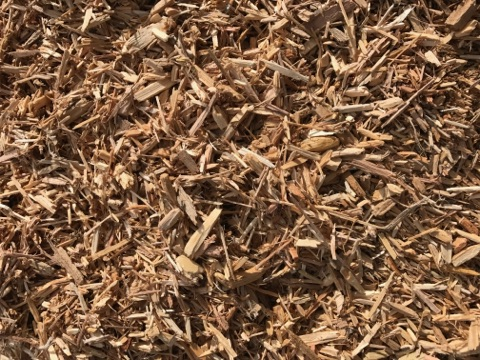 Best Performingcertified Playground Mulch Atlantic Mulch