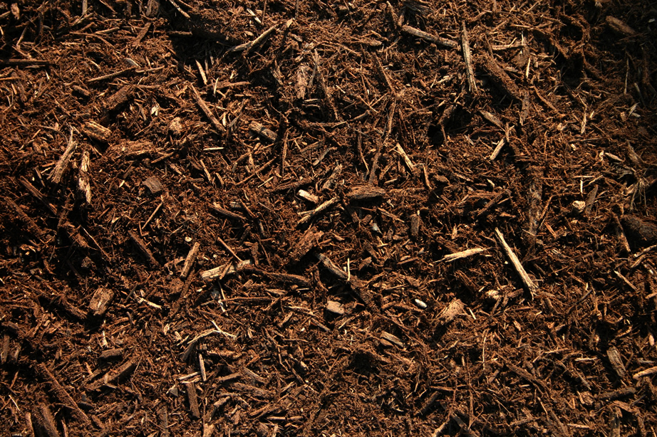 Image Result For Triple Shredded Hardwood Mulch