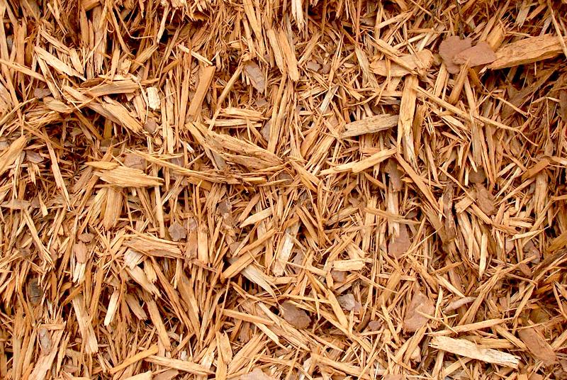Red Cedar Mulch ~ Cedar mulch atlantic