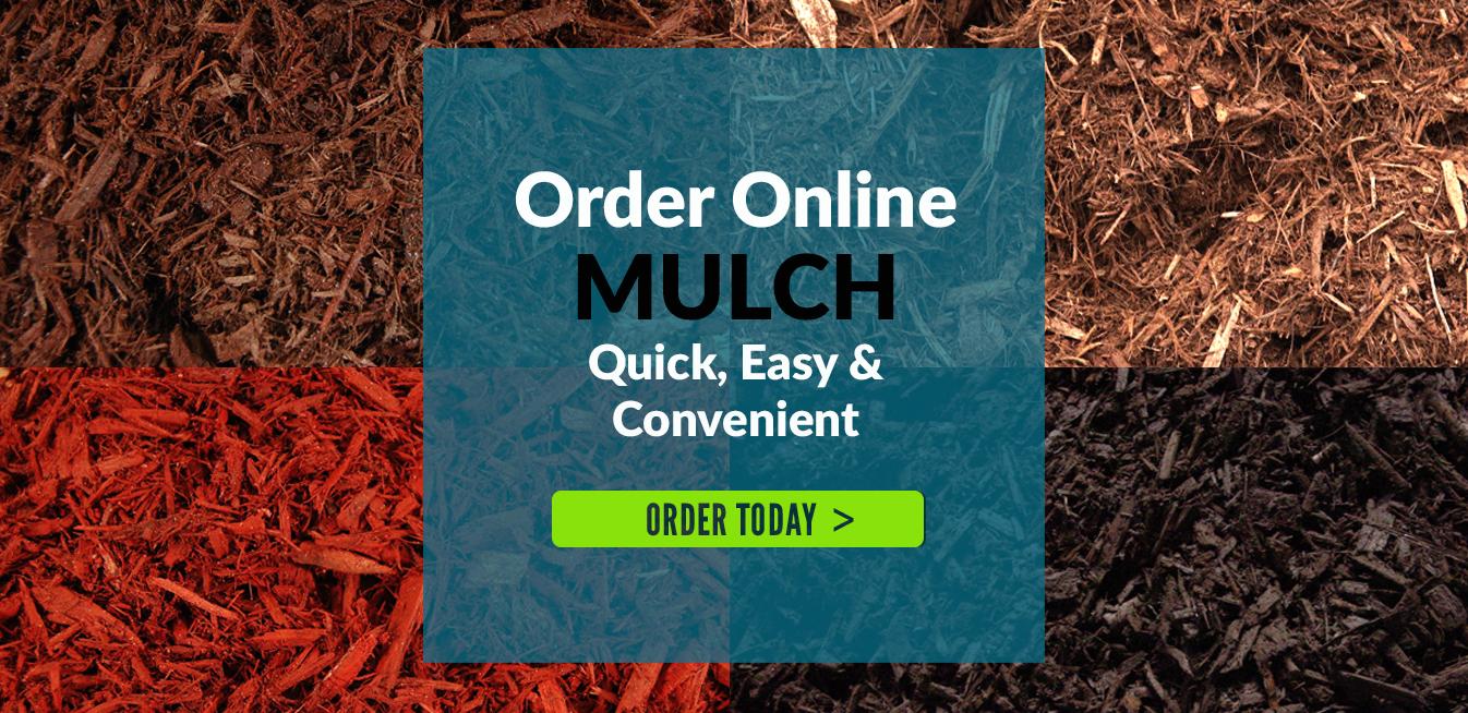 order-online-atlantic-mulch1