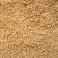 course-concrete-sand00001