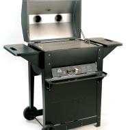holland-grill-freedom-atlantic-mulch-open
