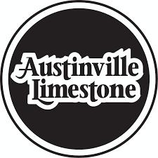 Austinville_limestone