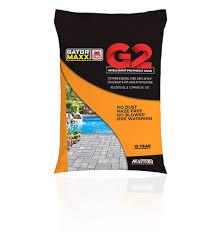 g2 bag