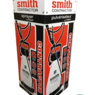2-smith-gal2