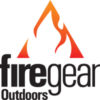 fire gear logo