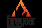 fire gear logo