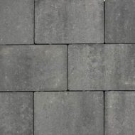 14paver_granite