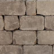 Fieldstone-Stonegate