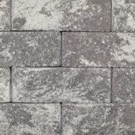 granitewall