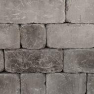 Granite-Stonegate