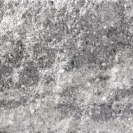 granite_wall_ybp