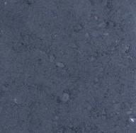 classic charcoal cobble