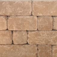 Mesquite-Stonegate