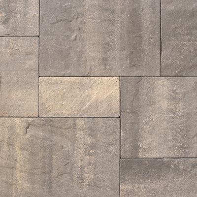 palmetto stone