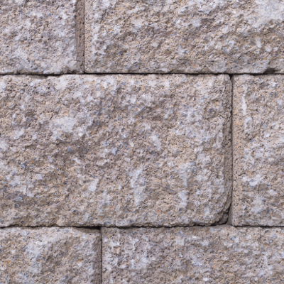 mesquite cobble