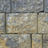 spilt_wall_fieldstone