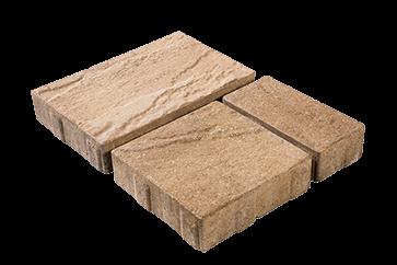 terrace-stone