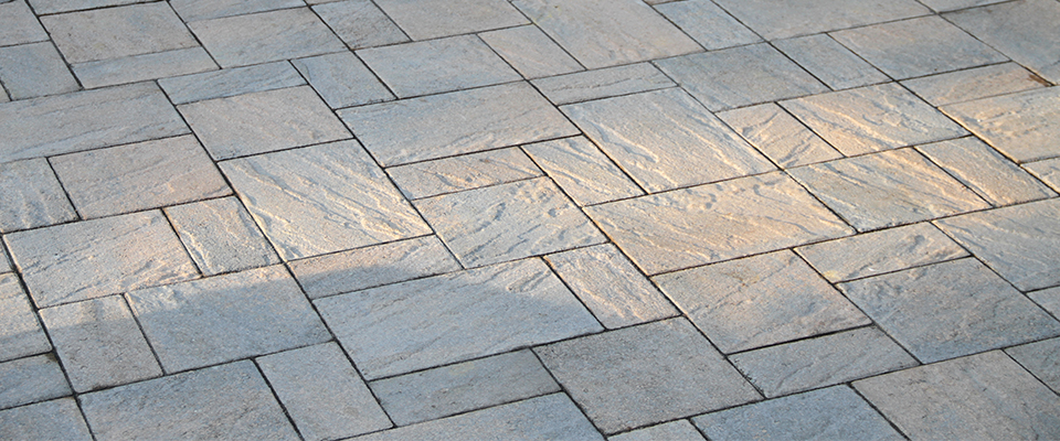 Terrace stone mixed bundle atlantic mulch for Terrace tiles texture
