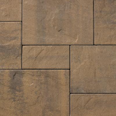 mesquite stone