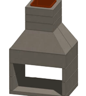 contractor-see-thru-straight-lintel1
