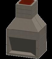 contractor-straight-lintel1