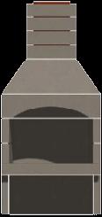 cartoon stone masonry