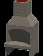 standard-arch-lintel