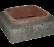 stone-age-standard-chimney-flue