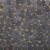 onyx black stone
