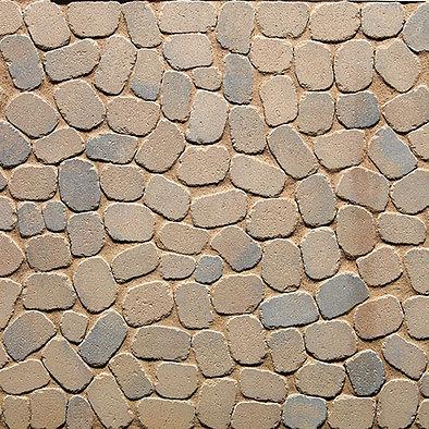 sandlewood stones