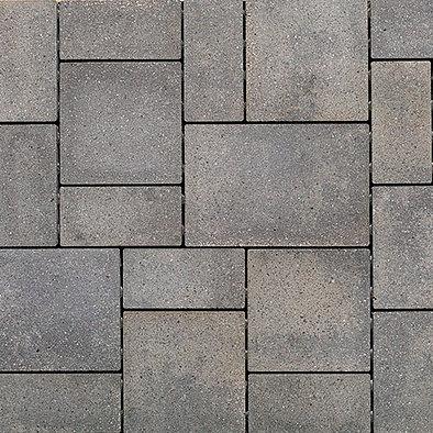 techo shale gray