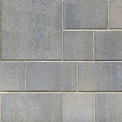 techo stone champlain gray