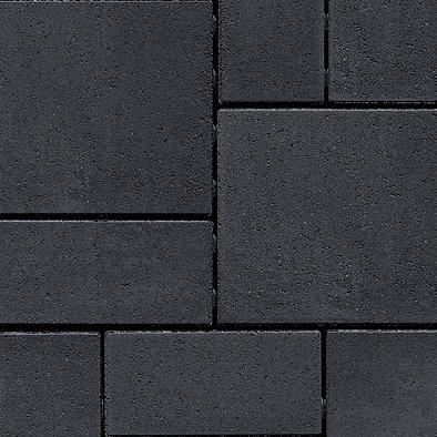 techo stone onyx black