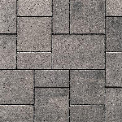 techo stone shale gray