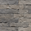 techo bloc shale gray
