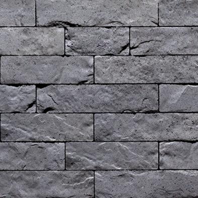 techo bloc onyx black