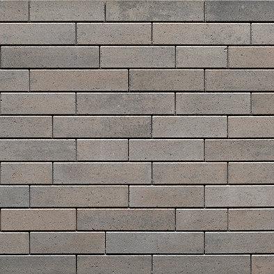 champlain gray stone