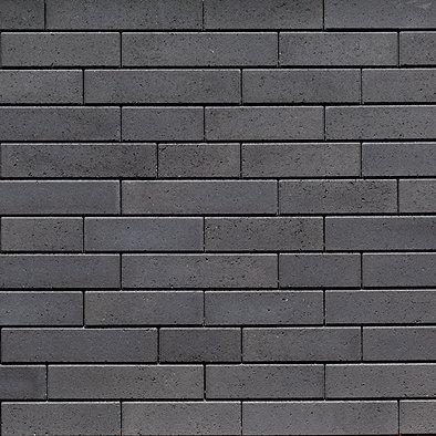 onyx black stones