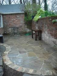 tennessee gray tiles