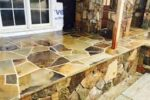 tennessee tan tiles
