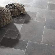 tn-tile-grey2