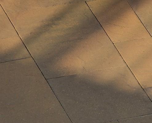 york tile mesquite