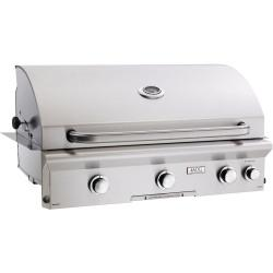 aog grill top