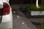 hyde ground lights