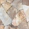 tennessee gray flooring