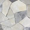 tennesee gray flooring