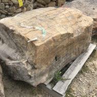 large_boulder2